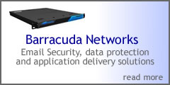 Barracuda reseller, buy barracuda products, barracuda license renewal
