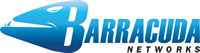 Barracuda Reseller, Barracuda Networks, Barracuda Firewall, SPAM Firewall